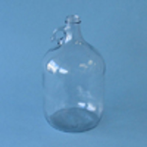 Glass Jug 1 gallon