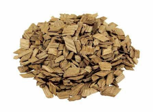 French Oak Chips (Medium toast) 1 lb