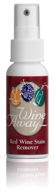 wine away 2 oz