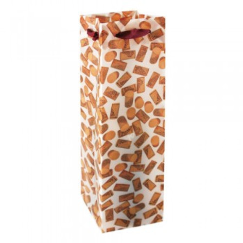 sheer corks bags