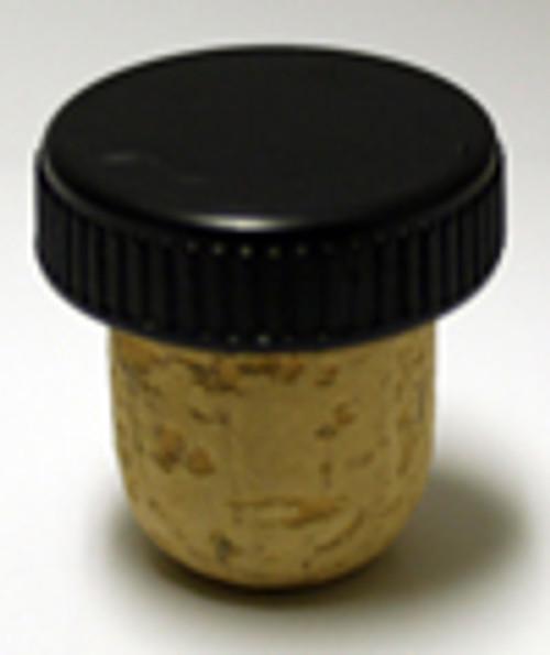 Tasting cork/bag 25