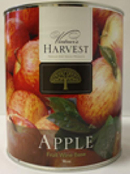 Vintner's Harvest Apple Concentrate 96 OZ