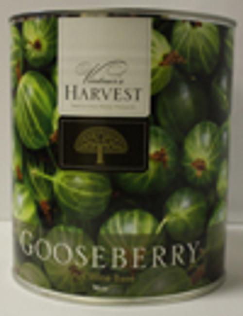 Vintners Harvest Gooseberry Wine Base 96 oz