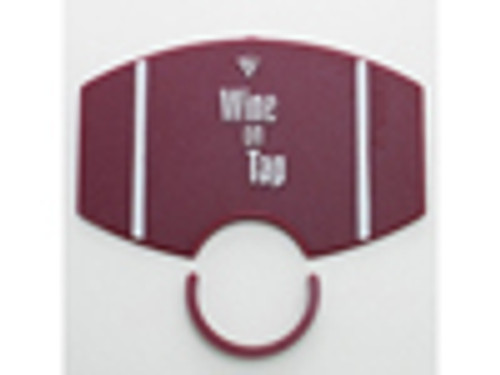 Wine on Tap Spare Parts