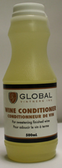 Wine conditioner 500 mL