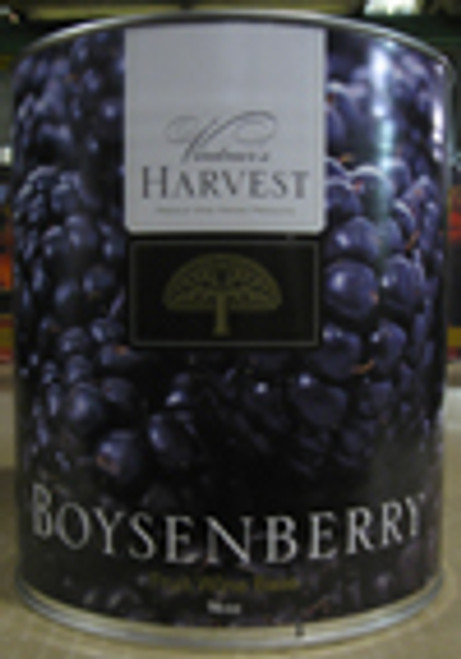 Vintners Harvest Boysenberry Wine Base 96 oz