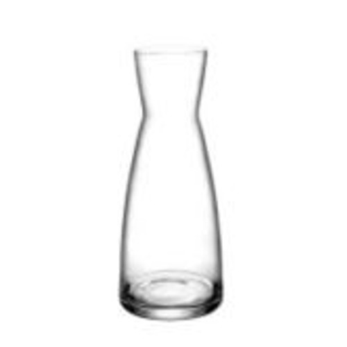 1/4 L Wine Carafe EACH