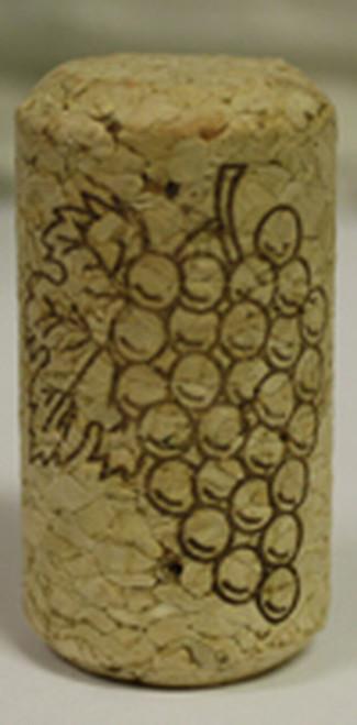 9 X 1.5 1st quality corks pk30