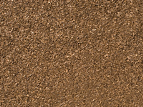 Avantage Granular French oak/6 oz