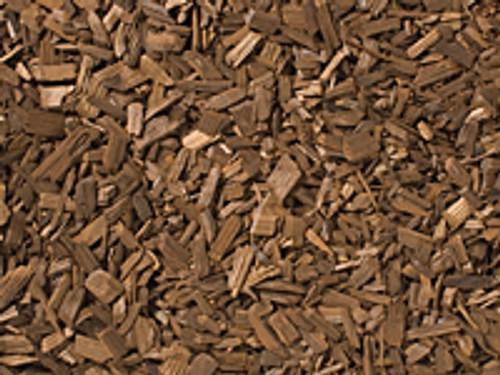 Toasted Oak-Mor American/6 oz