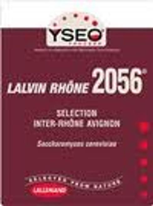 L2056 500 g