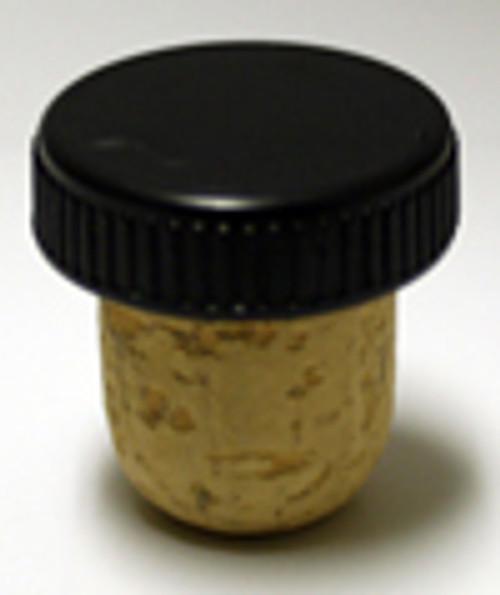 Tasting cork/EACH