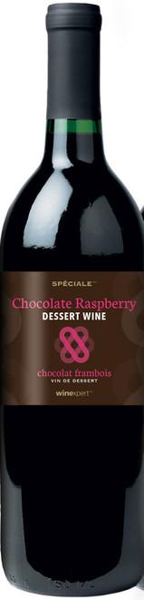 Winexpert Apres Limited Edition Chocolate Raspberry Dessert Wine