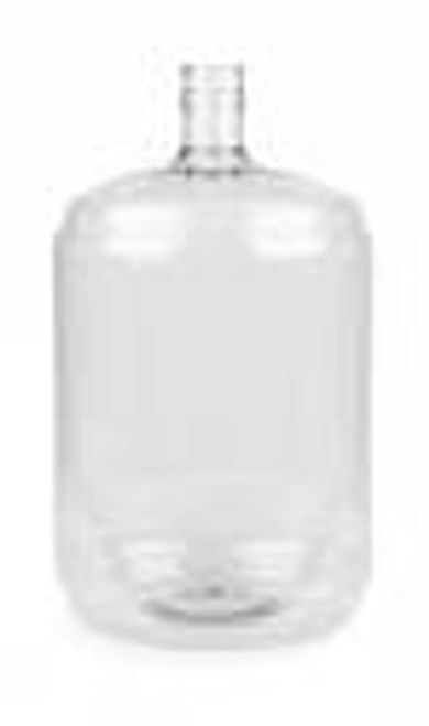 Plastic Carboy - 6 gallon (Vintage Shop)