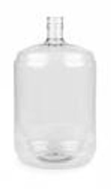 Plastic Carboy - 6 gallon (Vintage Shop)