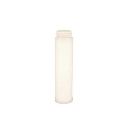 Enolmatic Filter Cartridge - 5.0 Micron