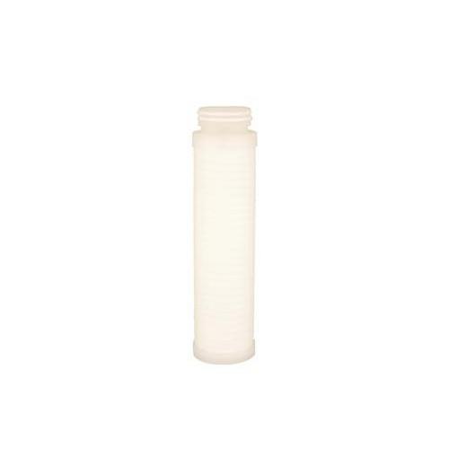 Enolmatic Filter Cartridge - 0.5 Micron