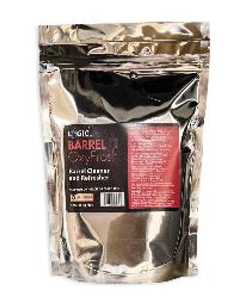 Barrel Oxyfresh 1 pound
