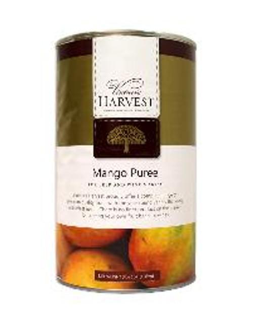 Vintner's Harvest Mango Puree 49 oz