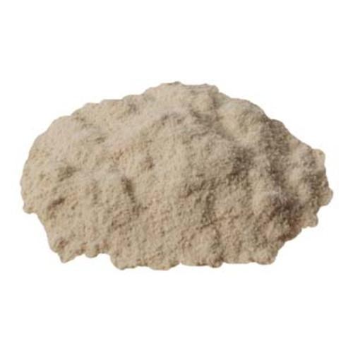 Yeast Hulls - 5 grams