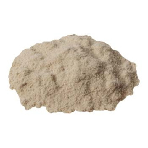 Yeast Hulls - 50 grams
