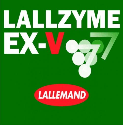Lallzyme-EX-V 0.6 g