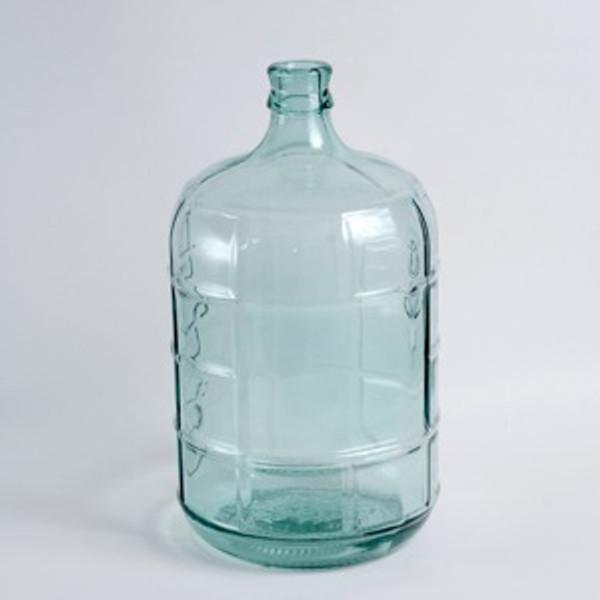 Glass Carboy - 6 Gallon