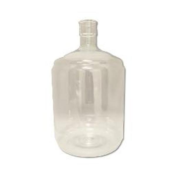 Plastic Carboy - 3 gallon (Vintage Shop)