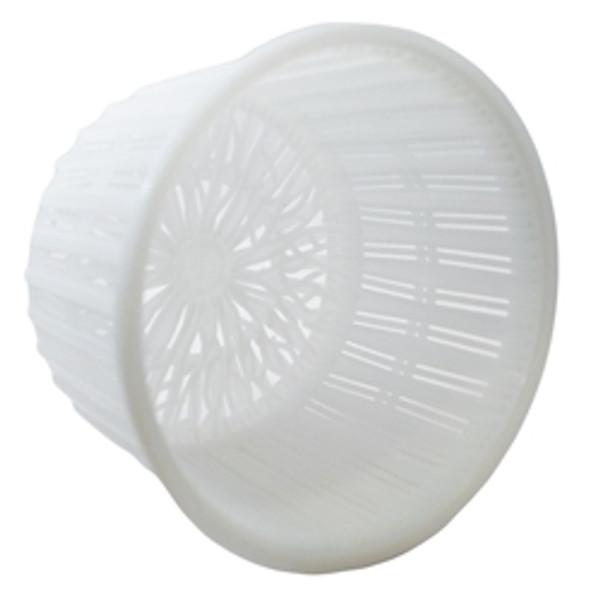 Basket Cheese Mold 3 pound size
