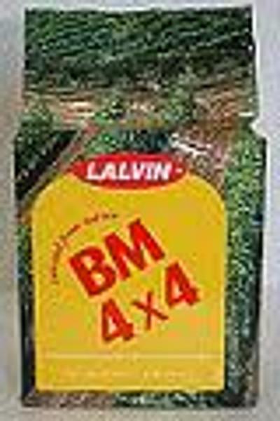 BM4x4 8g