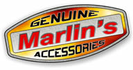 Marlin's Genuine Accessories