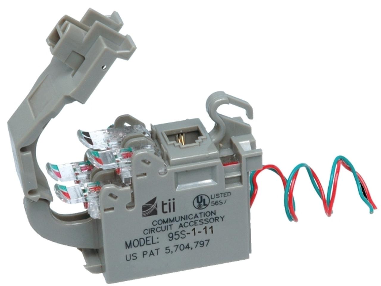 Rj45 Adsl Wiring Diagram