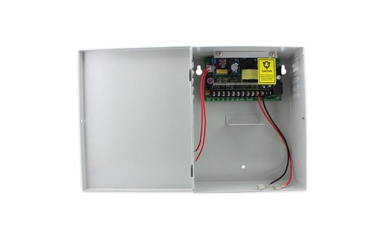 5amp_power_supply__46661 1448899500 jpg?c=2&imbypass=on
