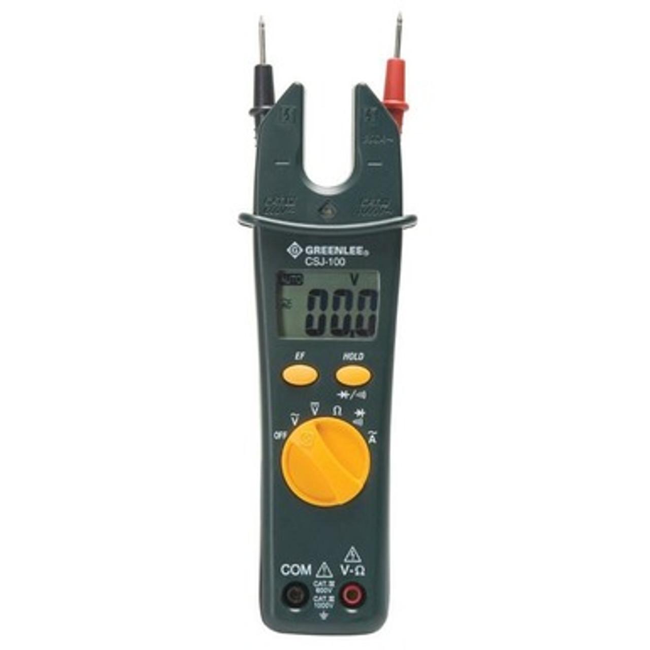 Greenlee CSJ-100 Tool