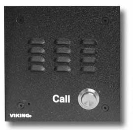ELEVATOR COMMUNICATIONS FAILURE LV-1K   viking electronics