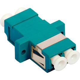 Fiber Optic Adapters LC, SC, ST, MTRJ