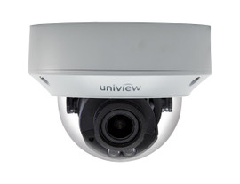 Purchase | Uniview | from | New Tech Industries, Inc | Davie