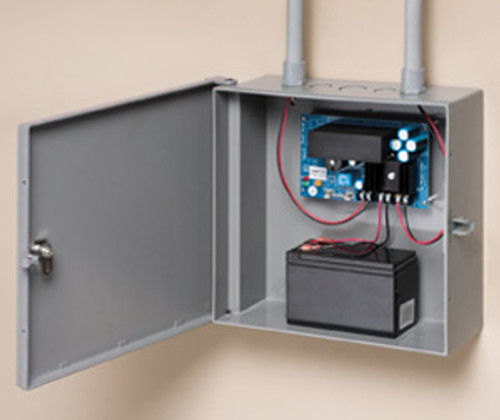 Fantastic Eb0708 7 X 8 Plastic Enclosure Boxes Wiring 101 Ferenstreekradiomeanderfmnl