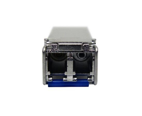 SFP Transceiver Single Mode 10KM 1000BASE-LX LC Connector