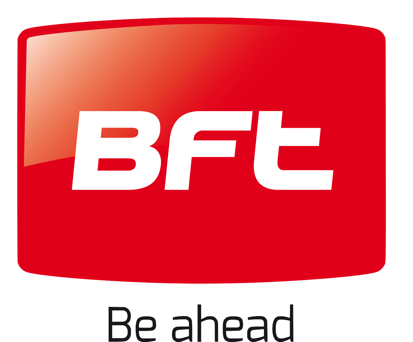 BFT Automation | BFT Gate Openers | Who is BFT Automation