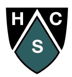 hotel-communication-supply-logo1.jpg