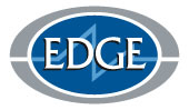 edge-group-logo.jpg