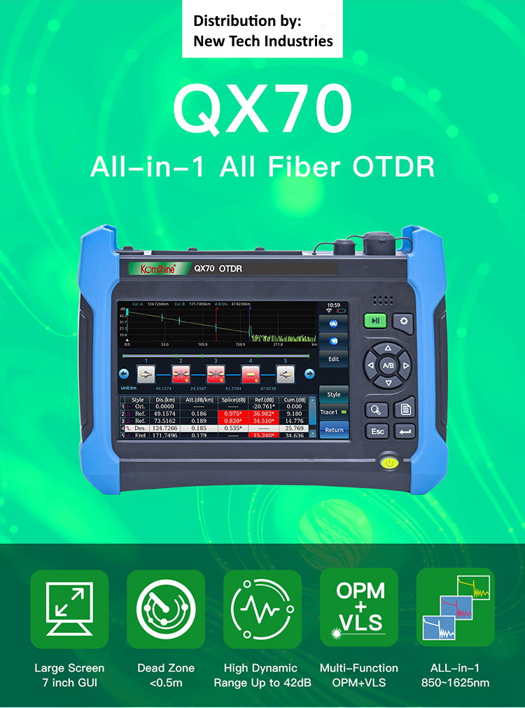 qx70-lg.jpg