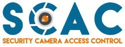 security-camera-access-control1.jpg