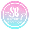 Welcome to Sissy's Bags.....where its good to be a Diva!