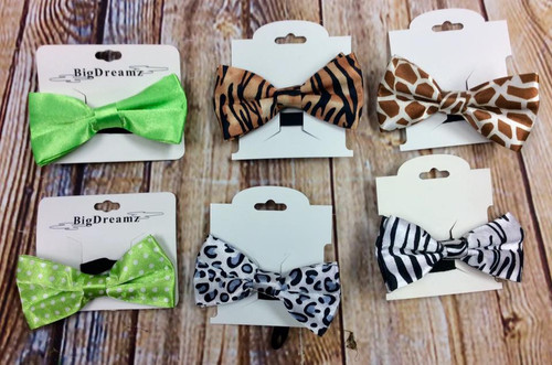 Toddler Bow Ties, Boys' Bow Tie, Bow Ties, Kid Bow Ties, Children's Bow Ties