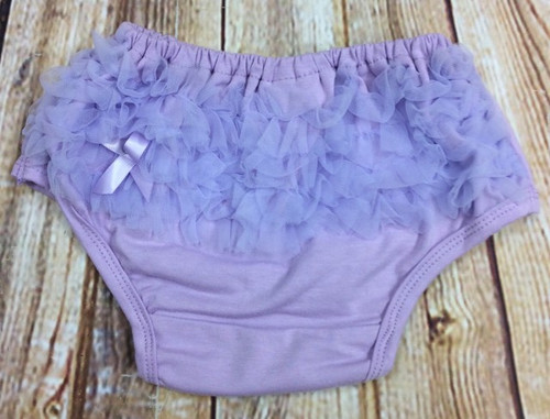 Baby Bloomers, Baby Diaper Covers, Baby Ruffle Butts