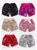 Girl's Sequin Shorts, Girl's Sparkly Shorts, Girl's Glitter Shorts, Girl's Shorts, Girl's Clothing, Toddler Clothing