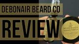 Jonnie Grooms reviews Mahogany Teakwood