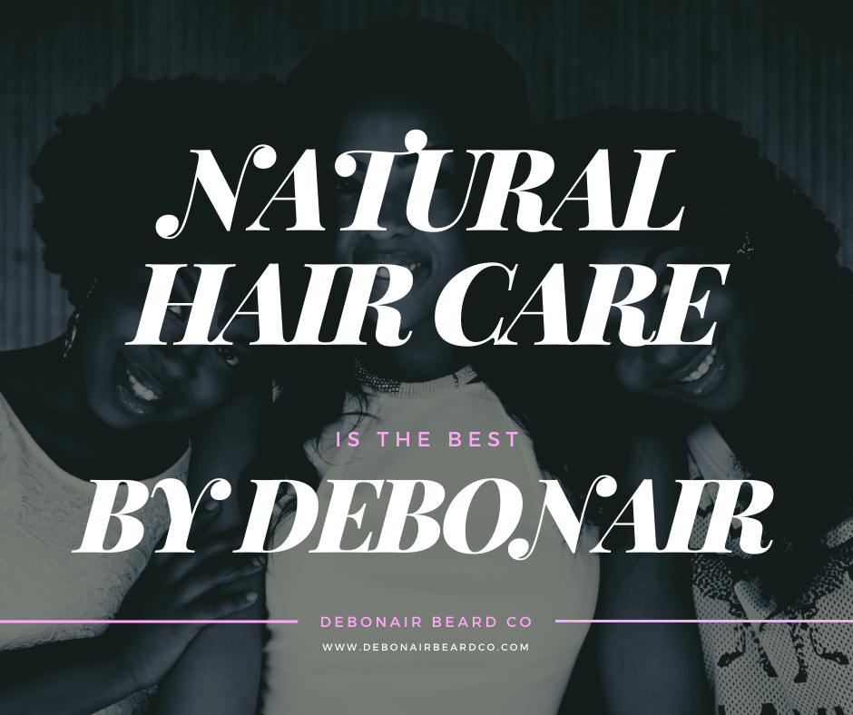 natural-hair-care.png